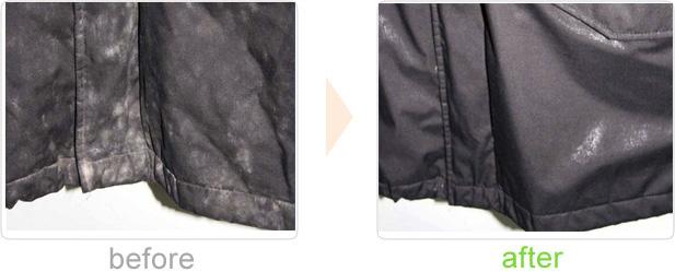 cloth01