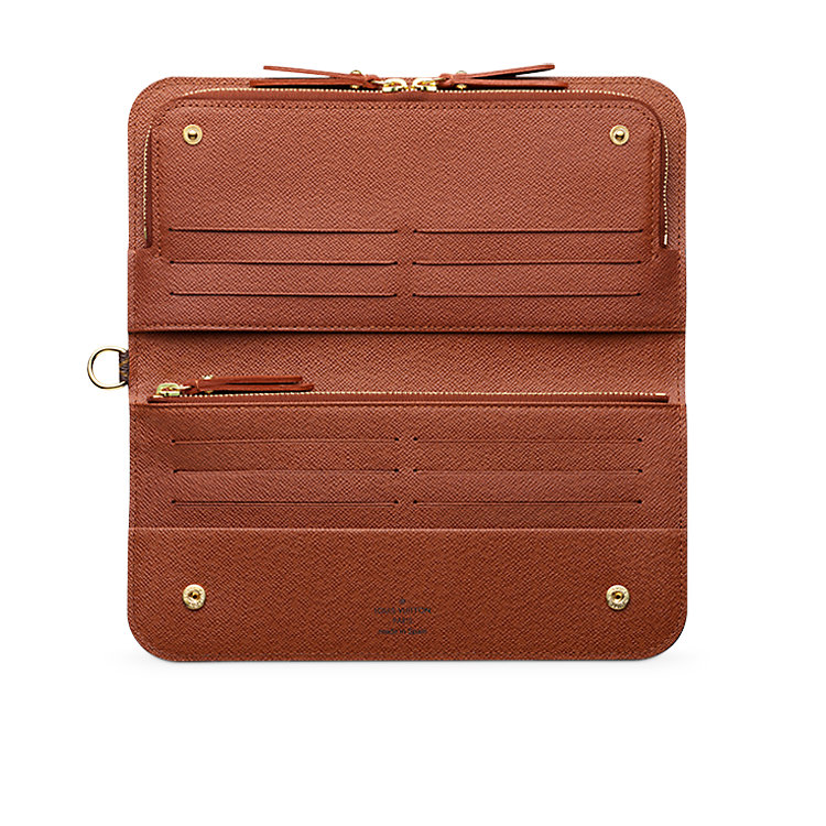 louis-vuitton-m60042_oth_hotstamping_new