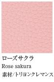 rosesakura