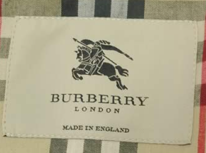 tag-burberry