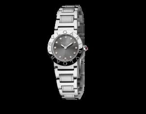 bvlgaribvlgari-watches-bvlgari-102479-e-1