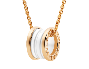 bzero1-necklaces-bvlgari-346082-e-1_v01