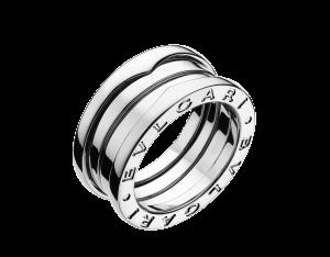bzero1-rings-bvlgari-323526-e-1_v01