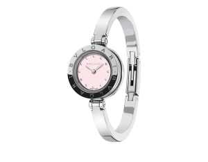 bzero1-watches-bvlgari-102570-e-1
