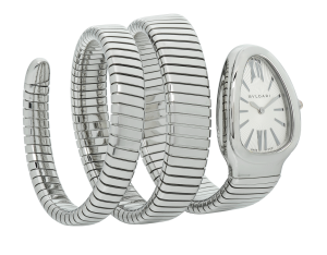 serpentitubogas-watches-bvlgari-101911-e-1_v01