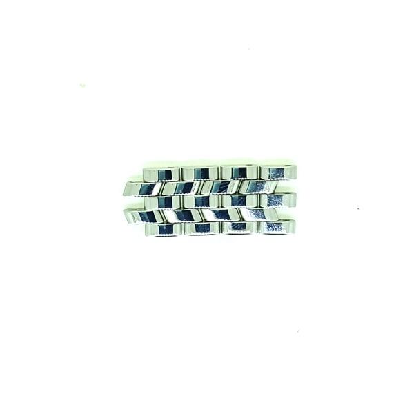 diablomasa7777-img600x600-1473759448sfjjmj18179