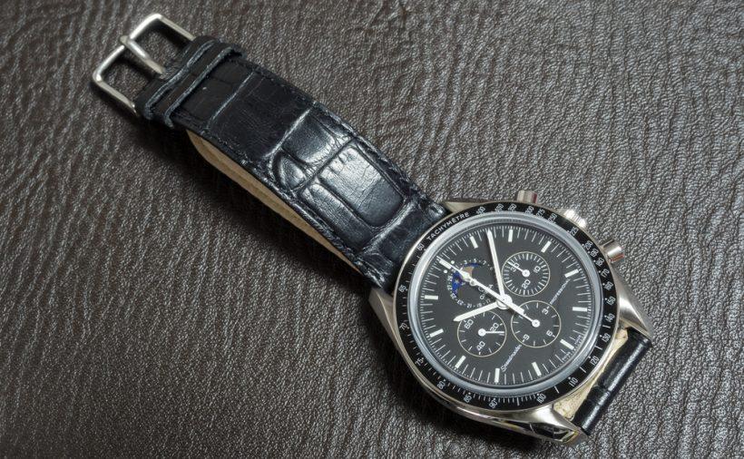 e1de9a8ae7 今回はオメガの腕時計について人気モデルの買取価格、高価買取をしてくれる信頼できる店舗のご紹介をしていきたいと思います。