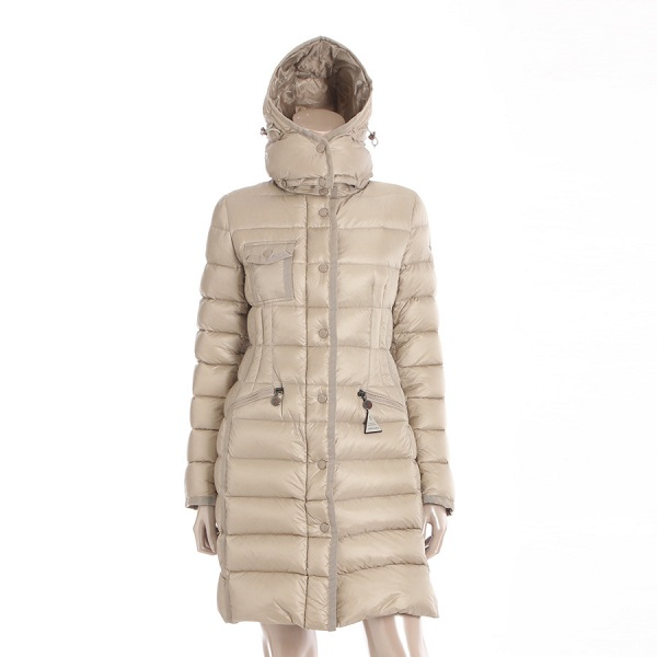 moncler_hermine
