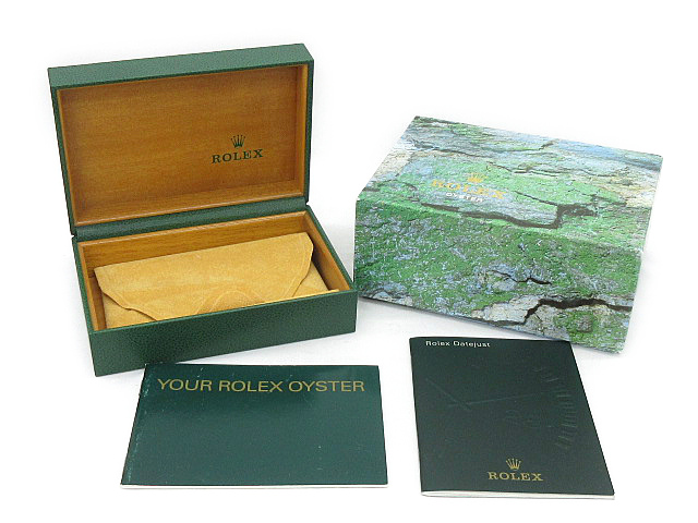 rolex-box3