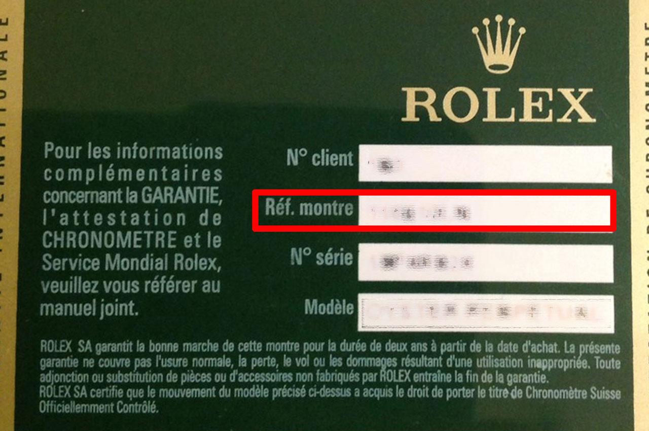 rolex-card