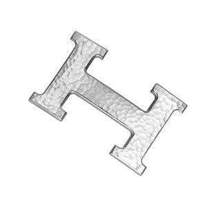 H064549CK05