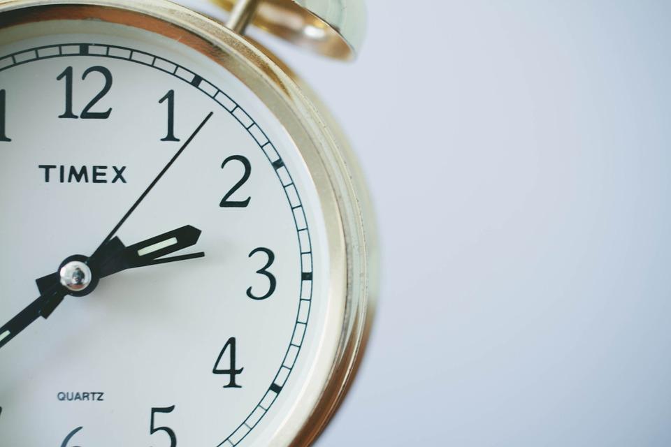 フェンディ高価買取のコツ:早く売る 時計