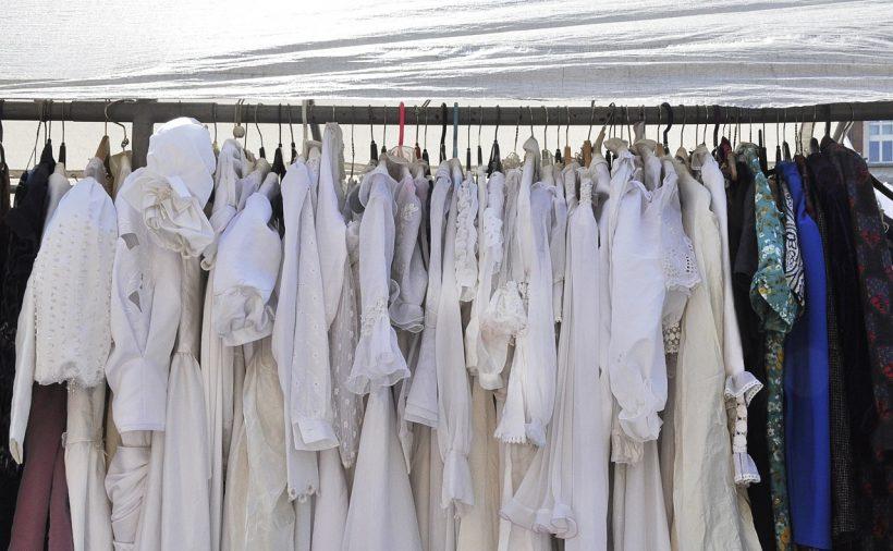 dresses-997933_1280