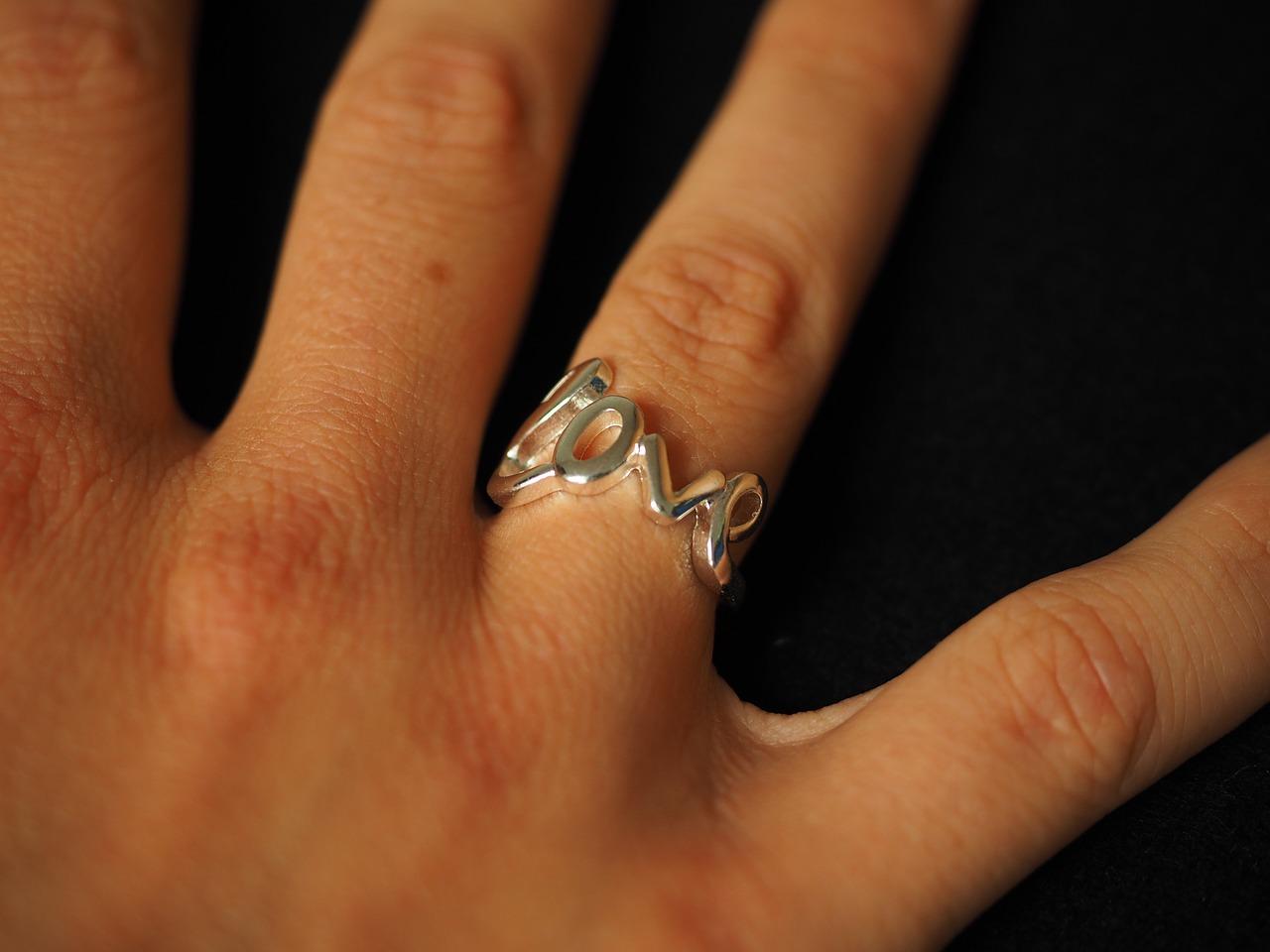ring-671785_1280