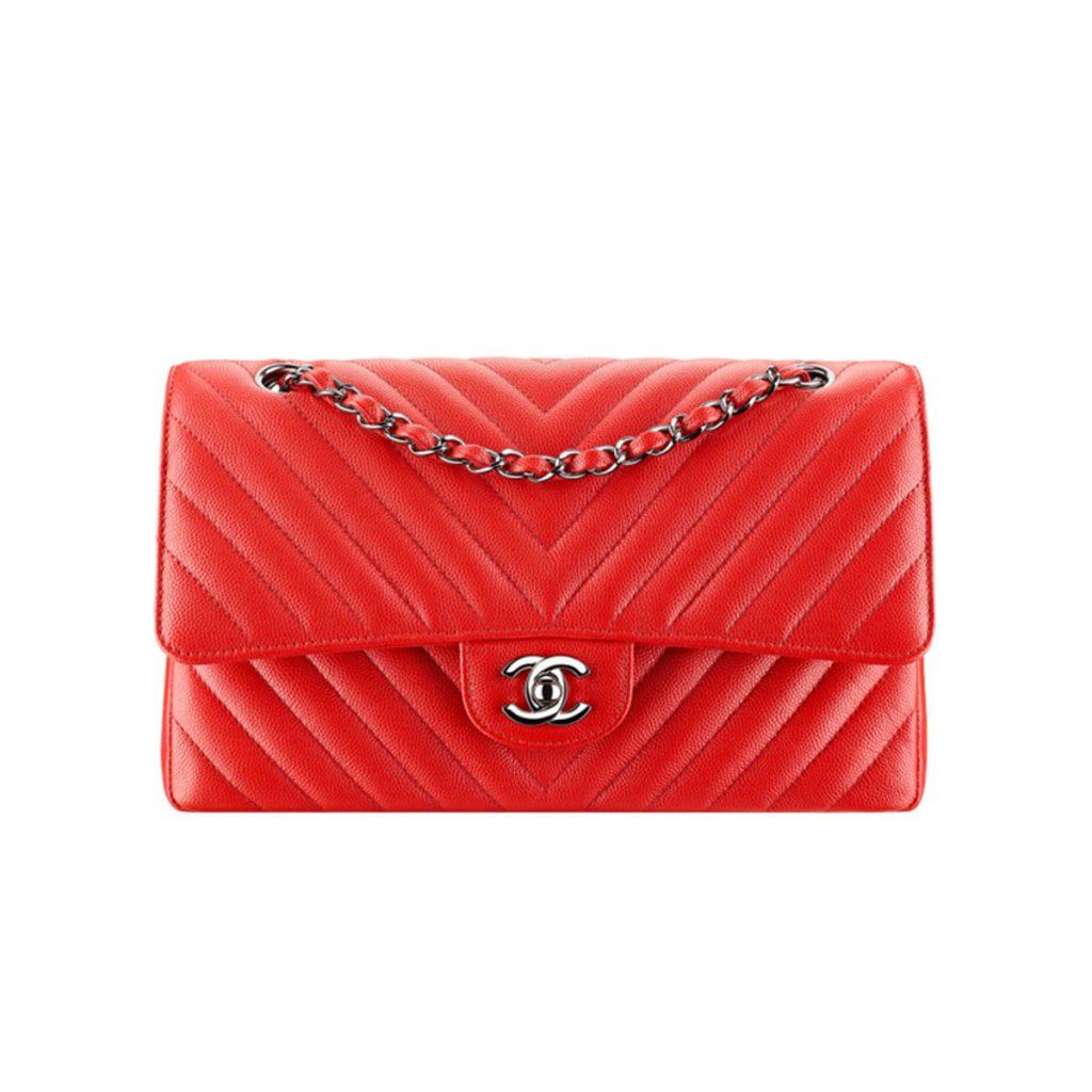 classic_handbag-sheet.png.fashionImg