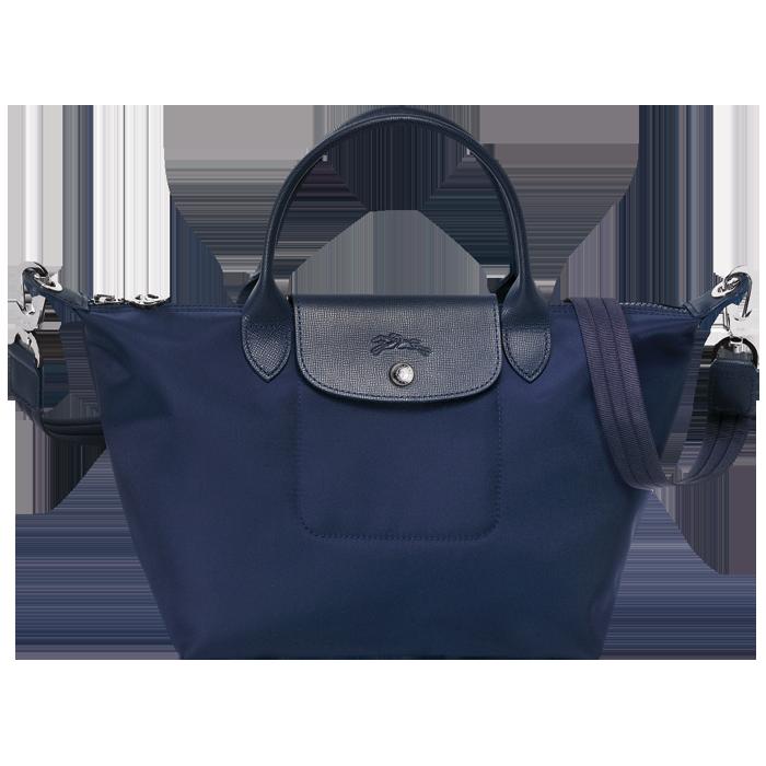 longchamp_handbag_le_pliage_neo_1512578556_0