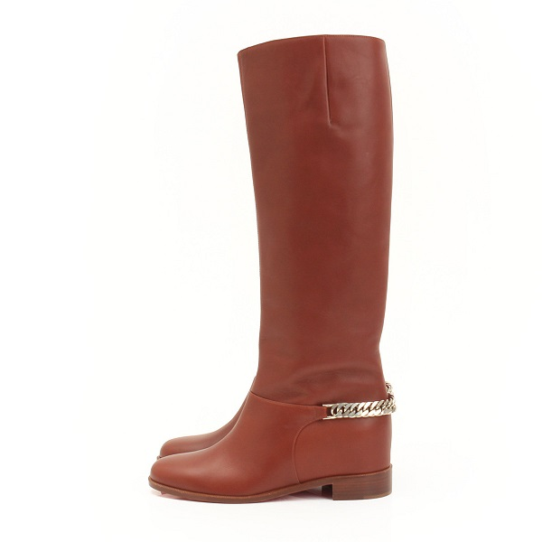 louboutin_cate boot
