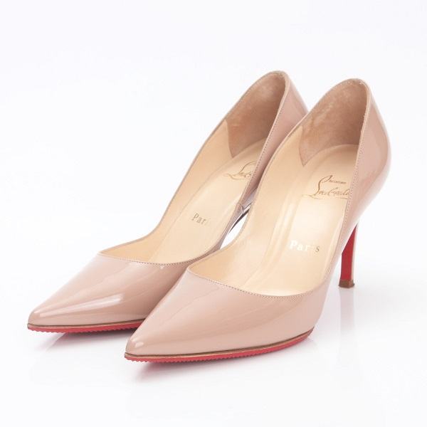 louboutin_pigalle