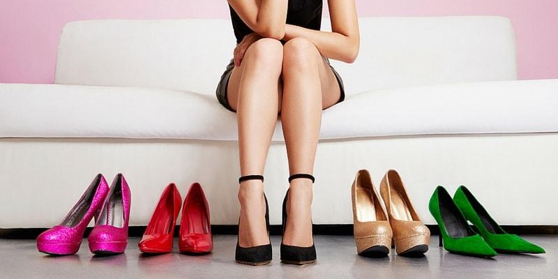 choice_of_heels-min