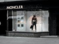 モンクレールのおすすめ買取店と少しでも高額査定につなげるコツについて