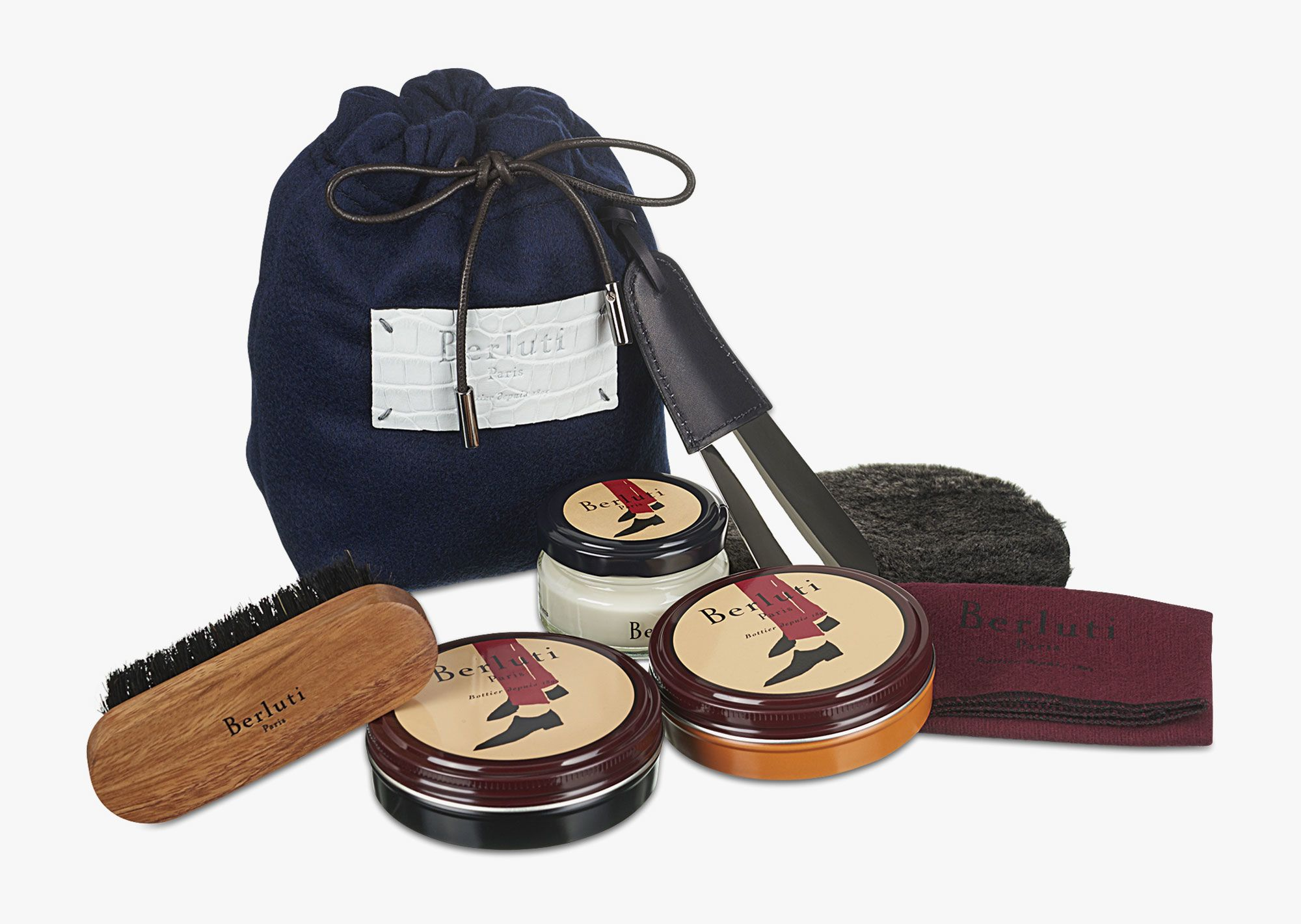 care-kit-pouch-cashmere-with-alligator-details-naturale-berluti_01