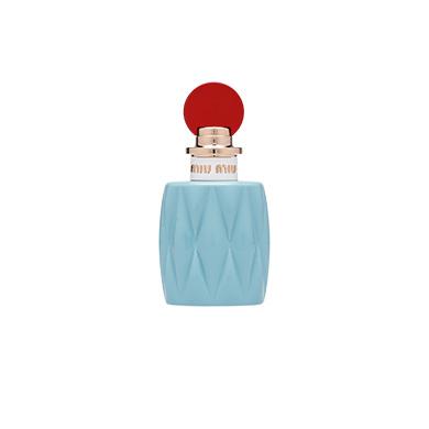 ミュウミュウ 買取 香水