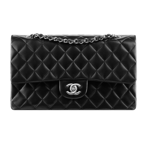 chanel-A01112
