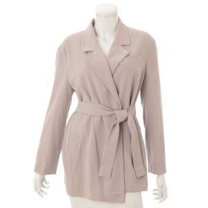 エルメスマルジェラ期のジャケット