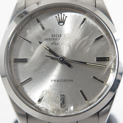 superior quality e7a97 96ab5 ロレックス(ROLEX)時計買取|おすすめ高価査定の店舗3選と買取 ...
