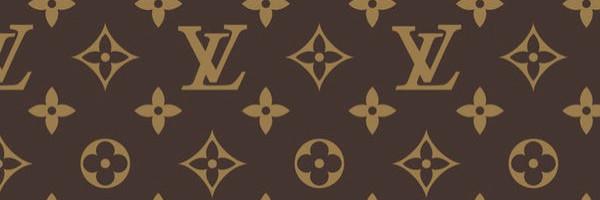 c44923f64f0f モノグラムは日本の家紋をモチーフにしていると言われ、ルイヴィトンLとVそして花を均一に並べたデザインのアイコンライン。