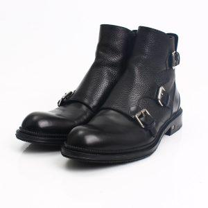ルイヴィトン 買取 ブーツ
