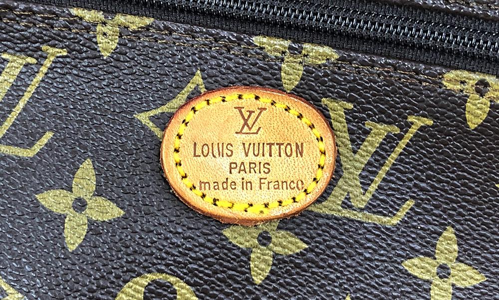 ルイヴィトン買取 模造品