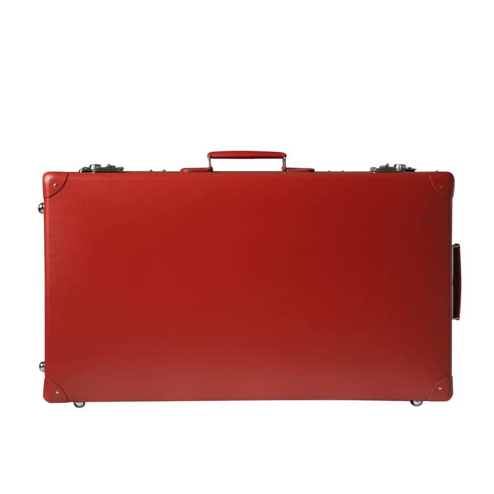 グローブトロッター オリジナル スーツケース