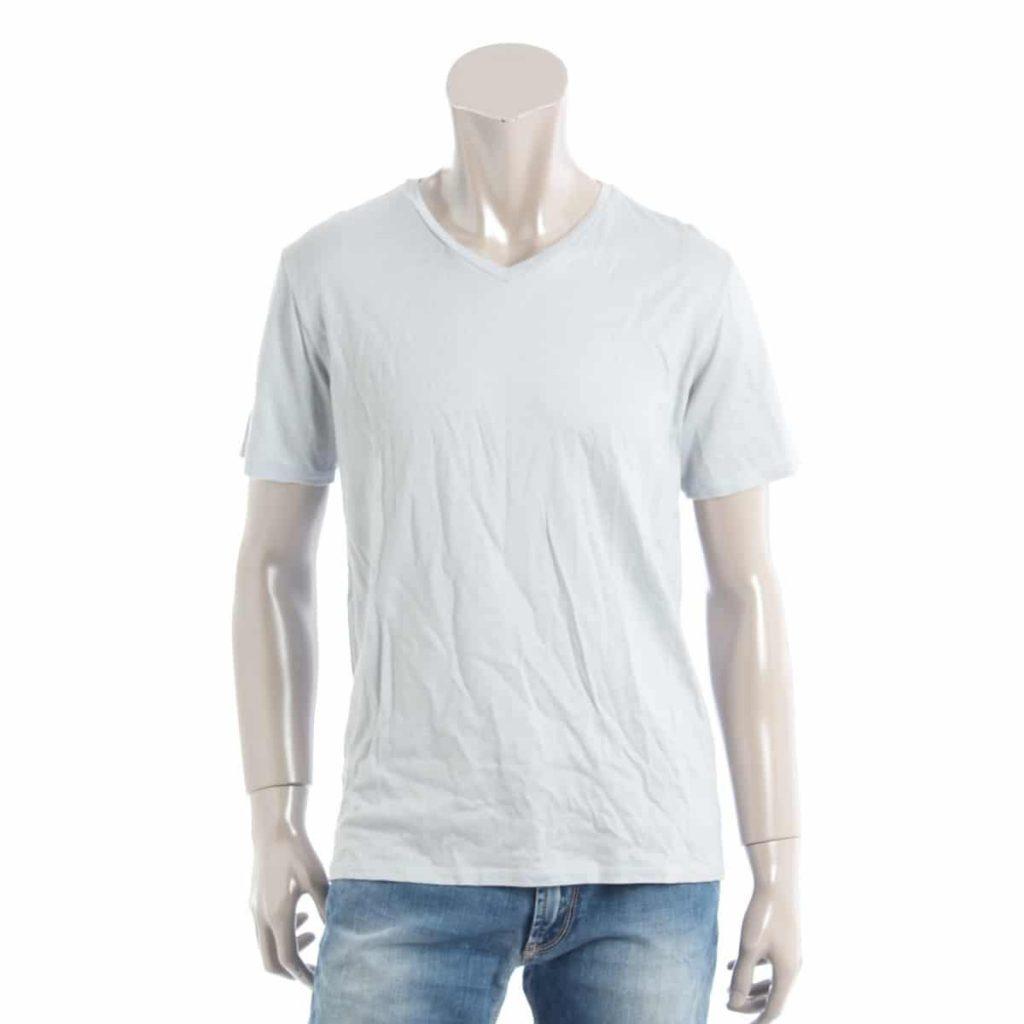 カルバン クライン  メンズ Tシャツ