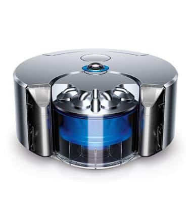 ダイソン買取 360 Eye ロボット掃除機