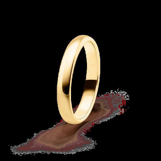 指輪買取相場 ヴァンクリ