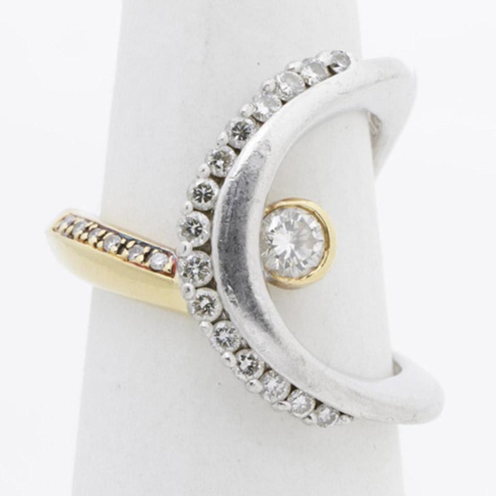 指輪 買取 ノーブランド