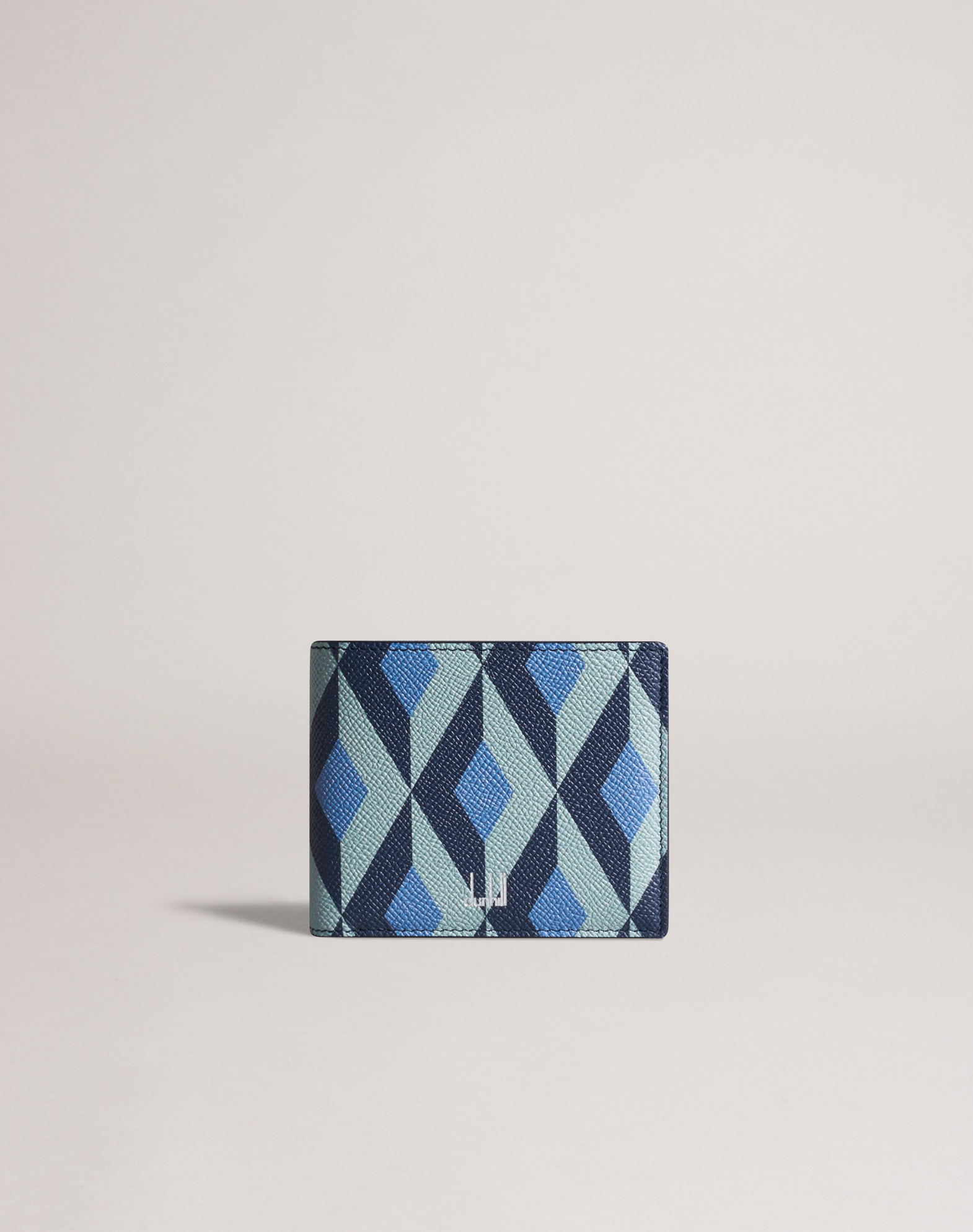 dunhill11