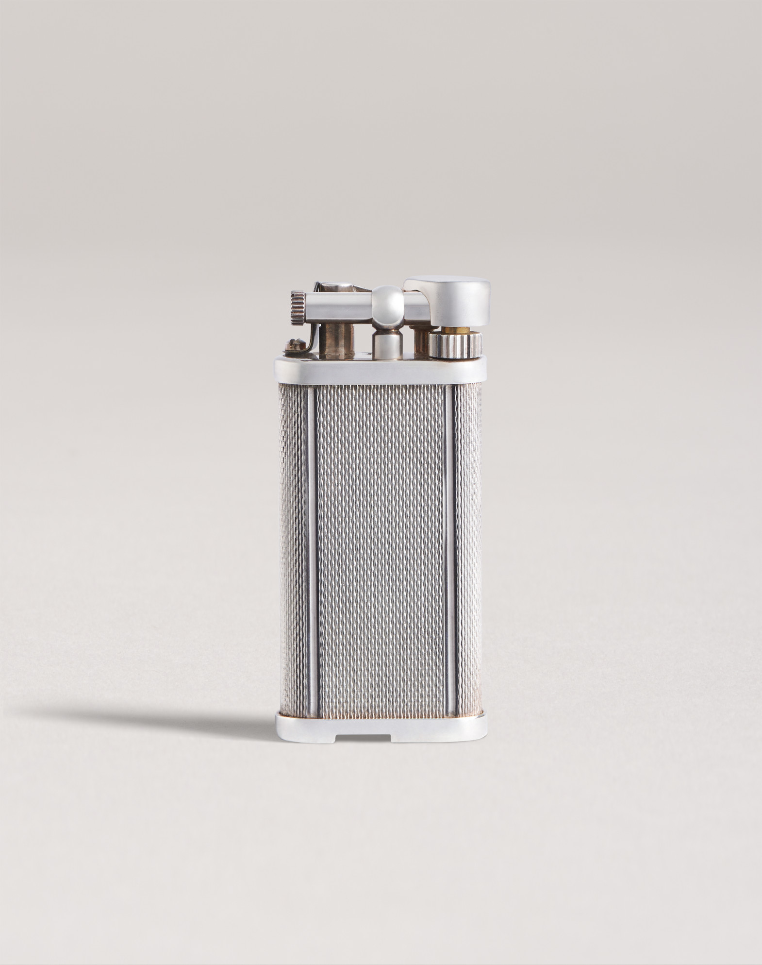 dunhill19
