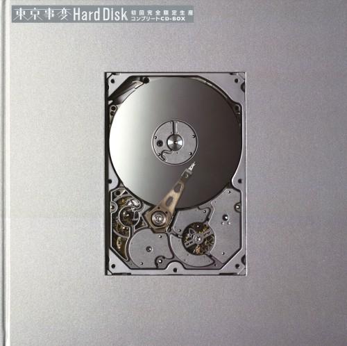 ゲオ 買取 CD