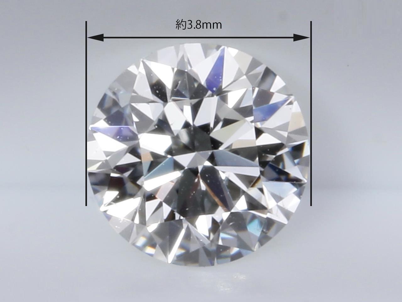 ダイヤモンド 買取 0.2カラット