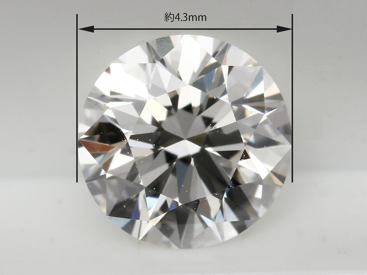 ダイヤモンド 買取 0.3カラット