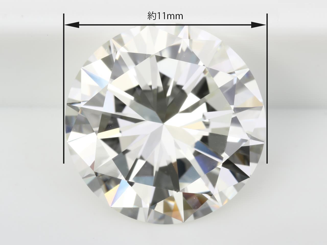 ダイヤモンド 買取 5カラット