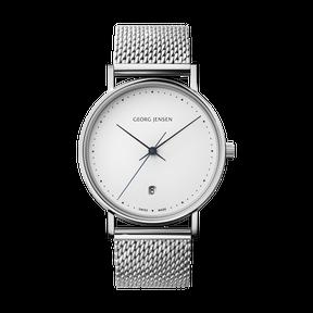 ジョージジェンセン買取 コッペル腕時計