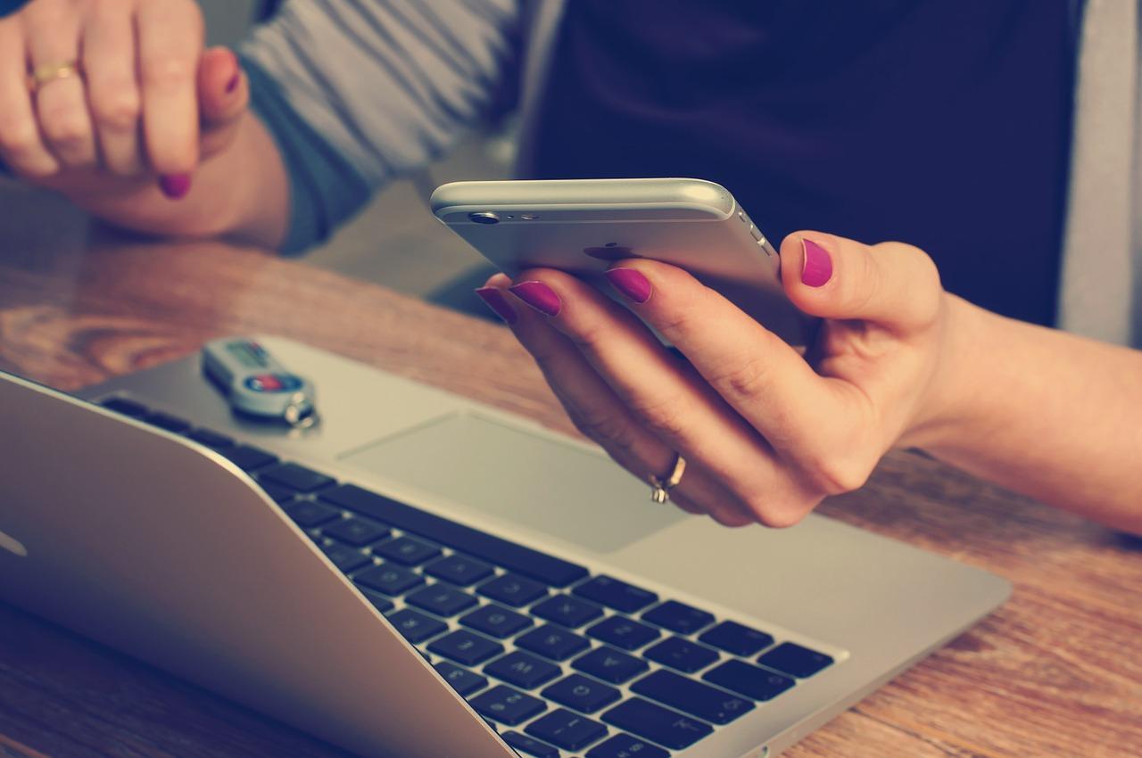 引越しの不用品買取と処分する方法 オークションフリマアプリ