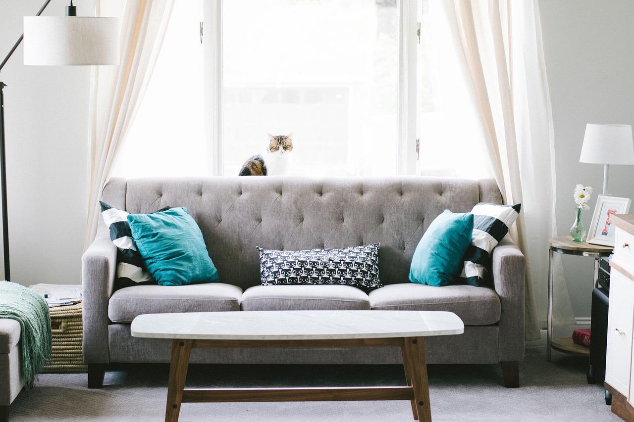 引越し高額買取のコツ 家具