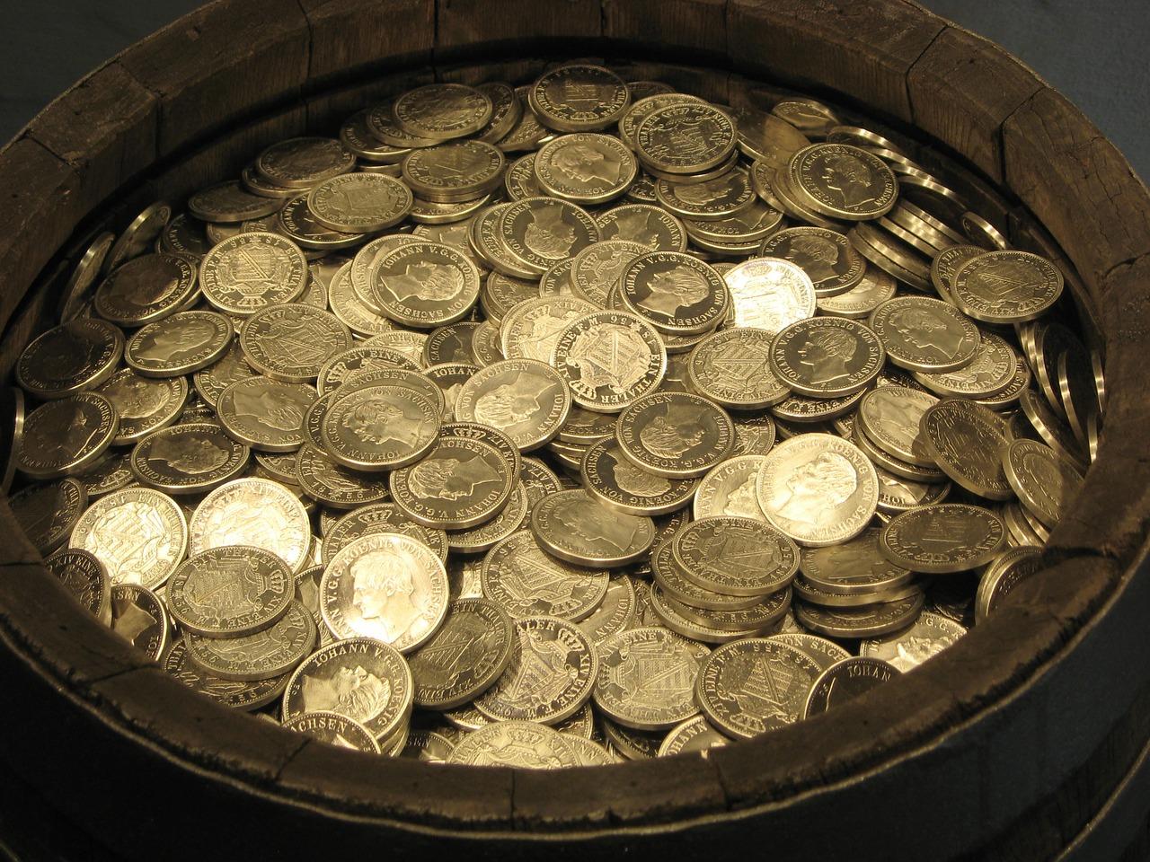 金貨買取の注意点2