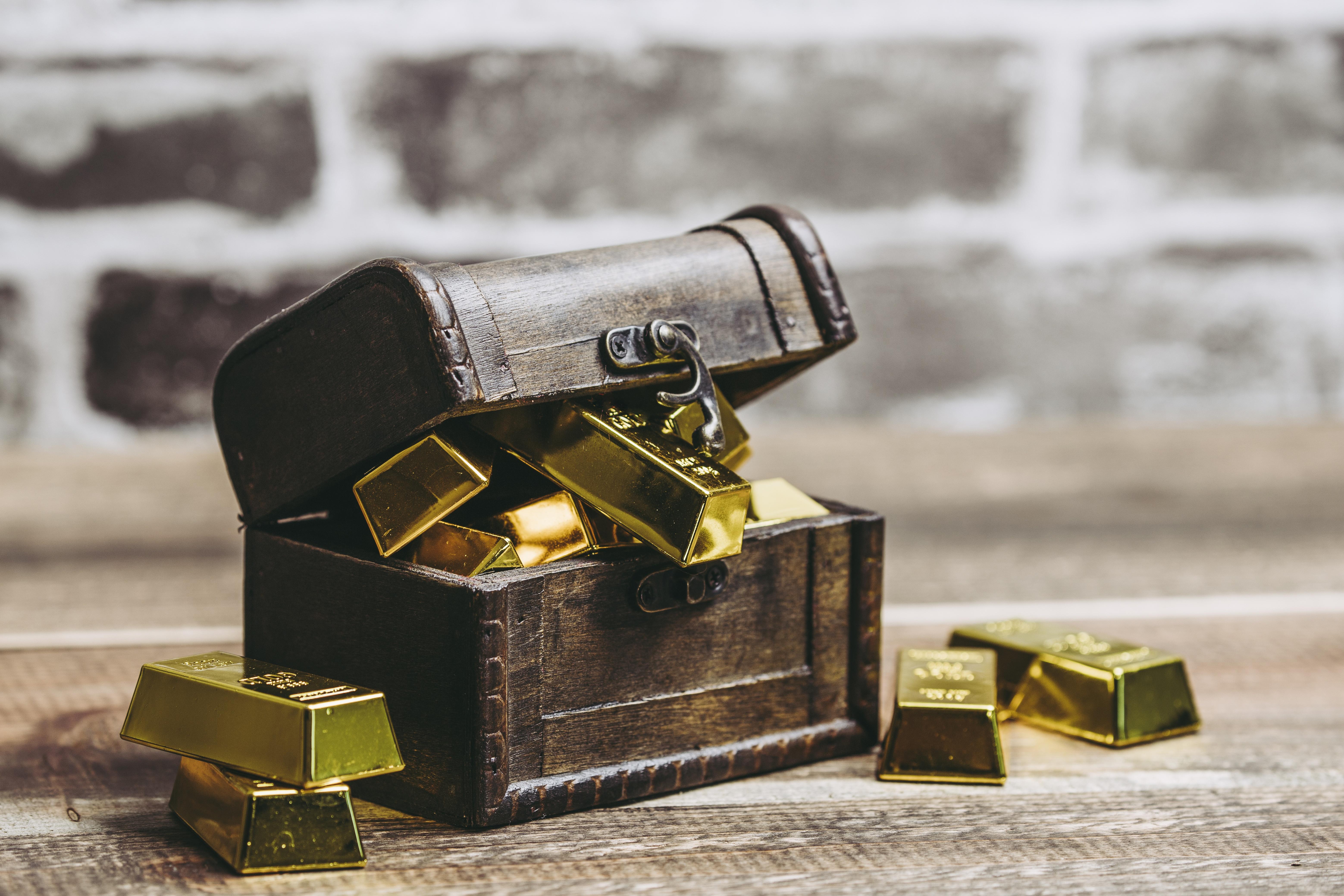 金貨買取の注意点4