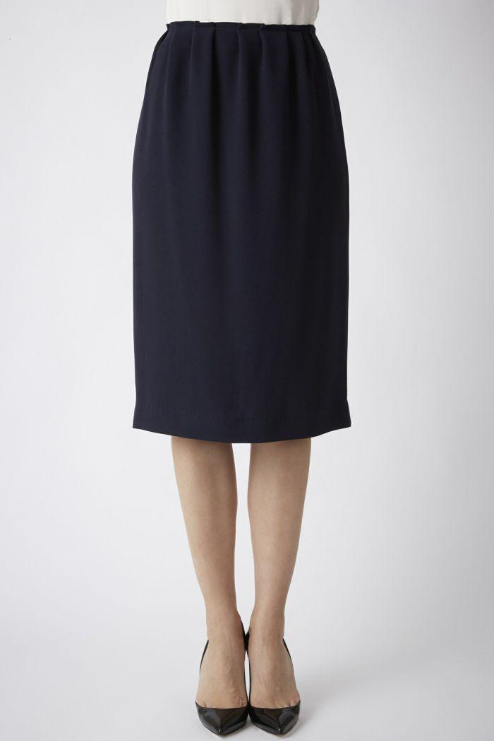 ヨーコチャン買取価格相場:ギャザースカート
