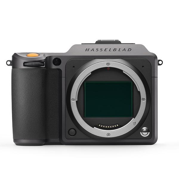 カメラ買取 ハッセルブラド X1D